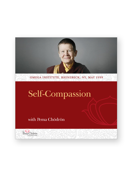 self-compassion_audiocd