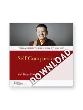 self-compassion_download