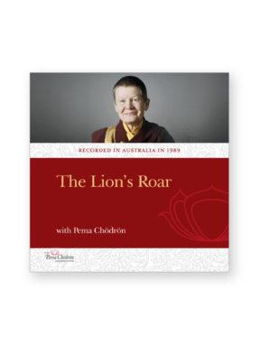 the-lions-roar_audiocd