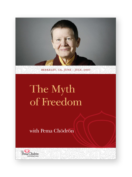 the-myth-of-freedom_audiocd