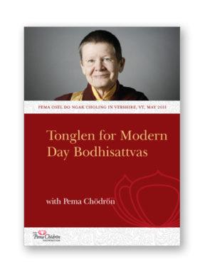 tonglen-for-modern-day-bodhisattvas_audiocd