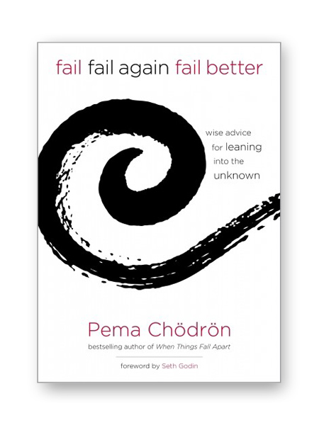 fail,failagain,failbetter_book