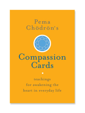 compassion-cards1