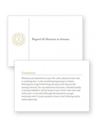 compassion-cards2