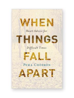 when-things-fall-apart