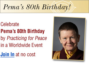 sidebar-pema-80th3