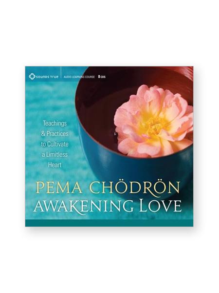 awakening-love_cd2