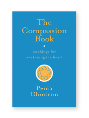 the-compassion-book