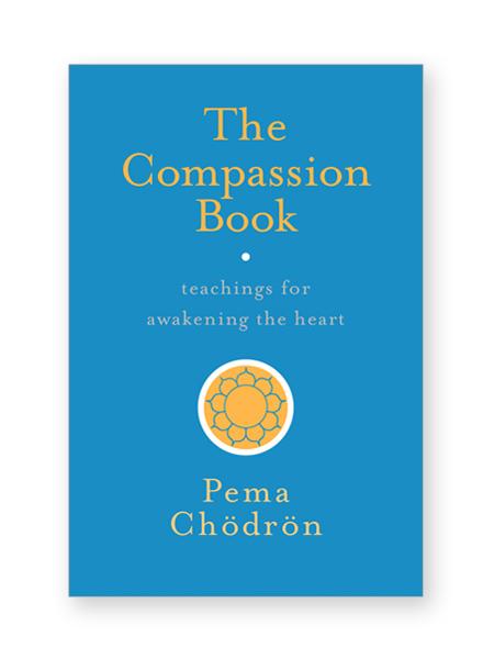 the-compassion-book
