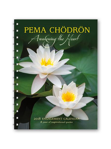 2018-datebook-cover