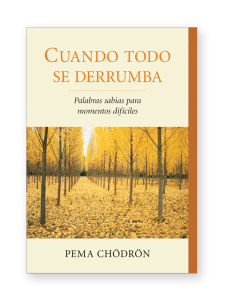 book-cuando-derramba