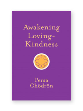 awakening-loving-kindness