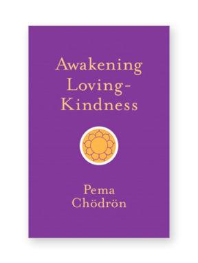 awakening-loving-kindness