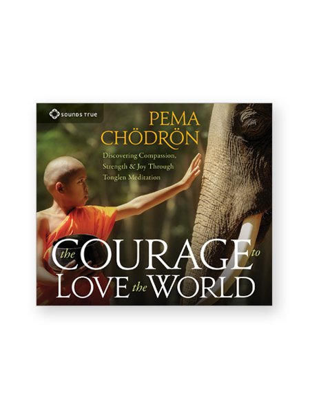 courage-to-love-cd