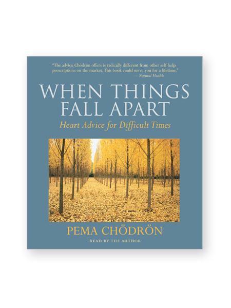 Things fall apart lesson plans | litplan teacher guide.